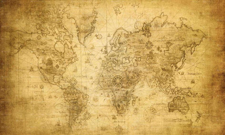 antica-mappa