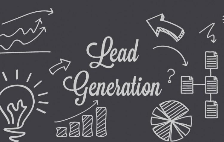 lead-generation-02