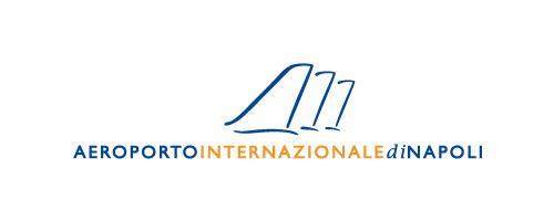 Blog su Napoli, turismo e dintorni
