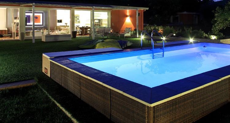 piscina-fuori-terra-in-legno-01