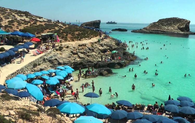 Cosa vedere a Malta? Un elenco delle 7 meraviglie da vedere assolutamente a malta