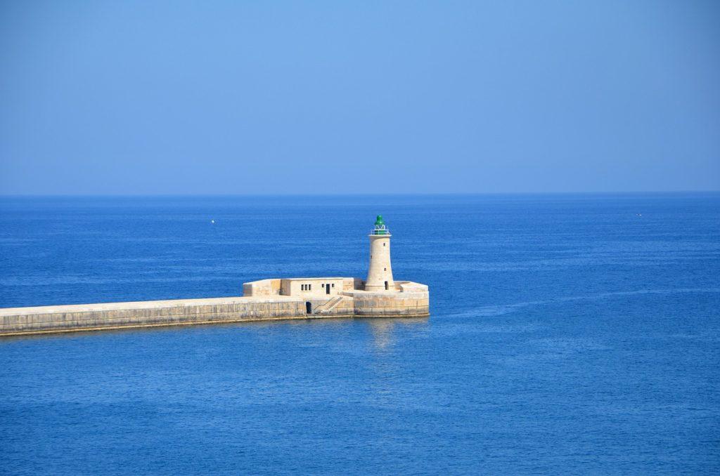 Cosa fare nell\'isola maltese - Museo Antichità