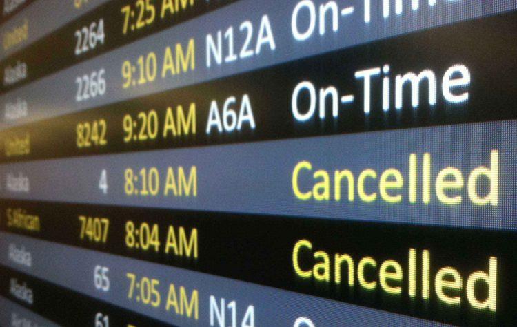 volo cancellato-01